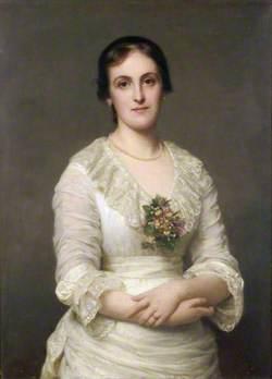 Maria Albina