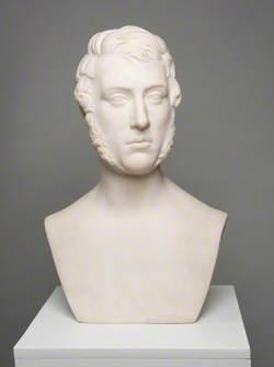 General Burnaby (1842–1885)