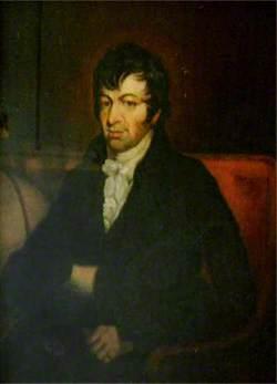 Thomas Espin (1767–1822), FSA