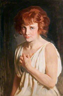 Fay Compton (1894–1978)
