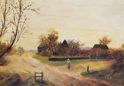 Hazelwood Farm
