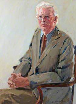 Alastair Hetherington (1919–1999)