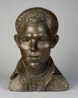 Group Captain Aleksander Gabszewicz (1911–1983), DSO, DFC