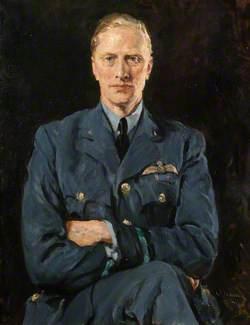 Sir Harald Peake (d.1978)