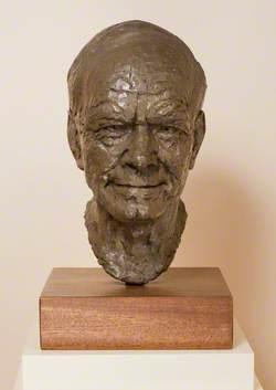 Sir John Ellis (1916–1998)