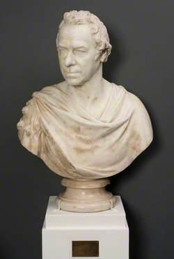 Sir William Blizard (1743–1835)