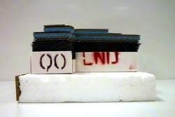 LND OO