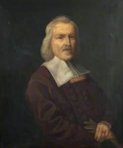 Izaak Walton (1563–1683)