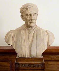 F. L. Wiseman (1858–1944)
