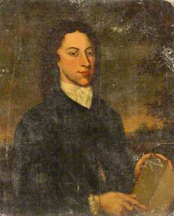 John Cennick (1718–1755)