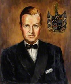 Robert N. Hall