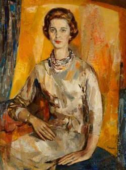 Princess Marina (1906–1968)