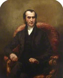 Thomas Hodgkin (1793–1866)