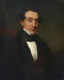 Dr Alfred Swaine Taylor, MD, FRCP, Lecturer in Chemistry and Medical Juris Prudence (1831–1878)