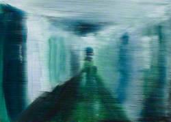 Corridor Series