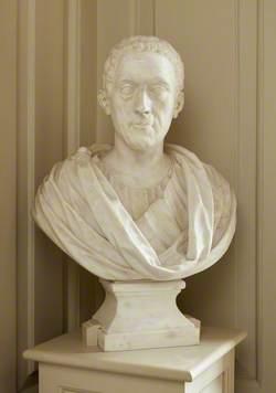 Philip Dormer Stanhope (1694–1773), 4th Earl of Chesterfield