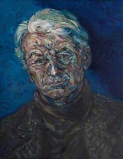 Bev Walters, Principal of Morley College (1991–2003)