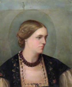 Marianne North (1830–1890)