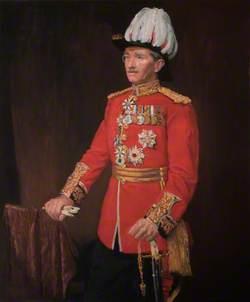 General Sir William Thwaites (1868–1947)