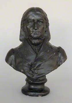Friedrich Froebel (1782–1852)