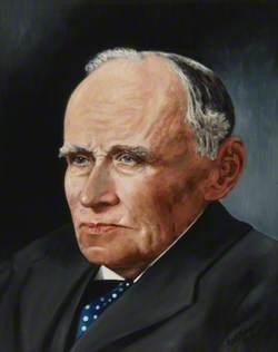 Titus Barham (1860–1937)