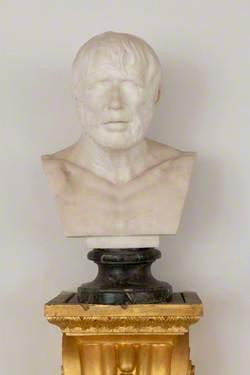 Seneca (d.65 AD)*
