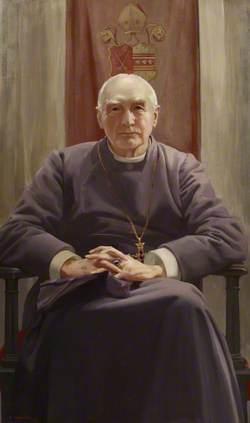 Arthur Foley Winnington-Ingram (1858–1946), Bishop of London (1901–1939)