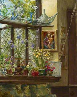 Window*