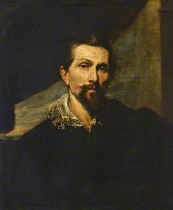 Frans Snyders (1579–1657)