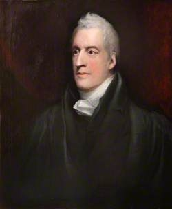 Reverend Richard Yates (1796–1864), One Time Chaplain of the Royal Hospital Chelsea