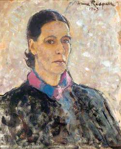 Redpath, Anne, 1895–1965