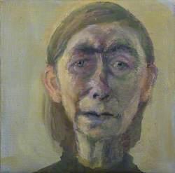 Paul, Celia, b.1959