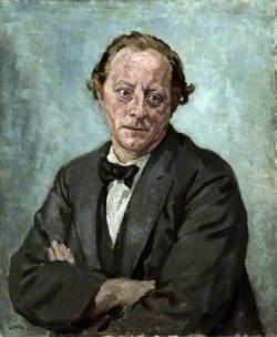 Percy Lancaster