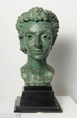 Maria Donska (1912–1996)