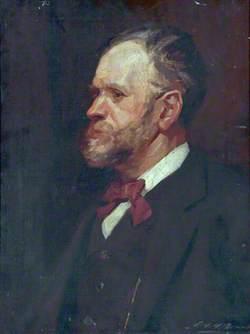 Robert Fowler (1853–1926)