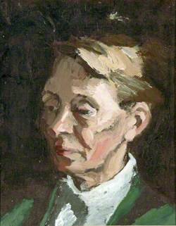 June Furlong (1930–2020)