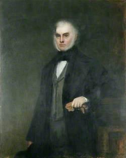Thomas Lombe Taylor