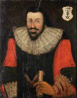 Thomas Snelling, Mayor (1622–1623)