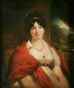 Elizabeth Swatman