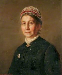 Sarah Ingleby