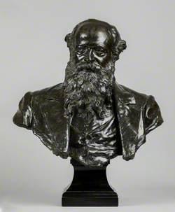 Jeremiah James Colman (1830–1898)
