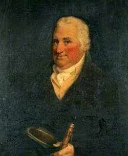 William Mann (1738–1812)