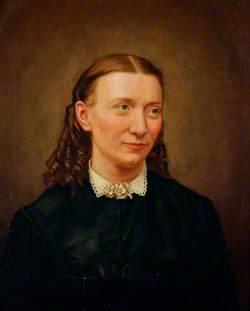 Mrs C. B. Dennes