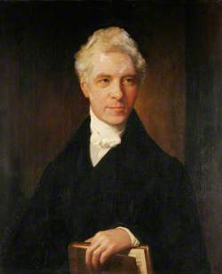 Edward Taylor (1784–1863), Founder of the Norwich Festival