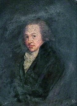 William Baker (d.1808)