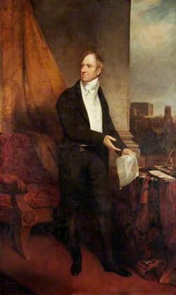 William Smith (1756–1835), MP for Norwich