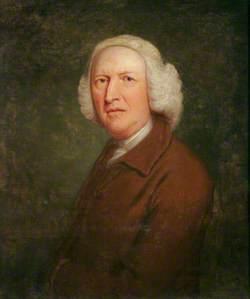 Bardwell, Thomas, 1704–1767
