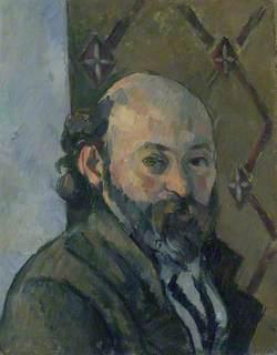Cézanne, Paul, 1839–1906
