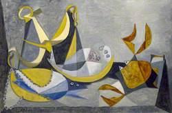 Les soles (The Soles)