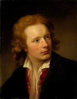 Martin, David, 1737–1797